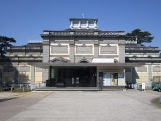 奈良国立博物館は、仏像好きな人にははずせないスポット。その名も「なら仏... 奈良観光おすすめガ